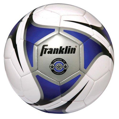 Balls Categroy Image